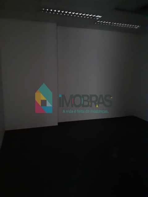 487ff091-138c-4b69-ae81-84e530 - Sala Comercial 350m² para alugar Botafogo, IMOBRAS RJ - R$ 25.000 - BOSL00093 - 14