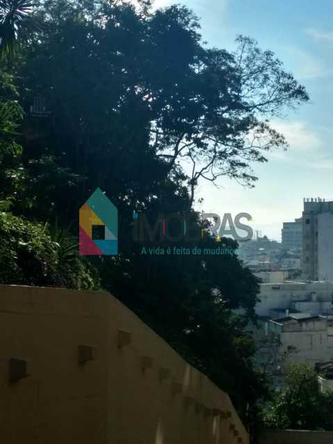 IMG-20180822-WA0067 - EXCELENTE APARTAMENTO EM COPACABANA COM 3 VAGAS DE GARAGEM, DENTRO DO VERDE! - AP4180 - 3