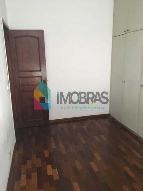 IMG-20200504-WA0124 - APARTAMENTO DE 3 QUARTOS , SUÍTE E 2 VAGAS DE GARAGEM NO MARACANÃ!! - CPAP31170 - 17