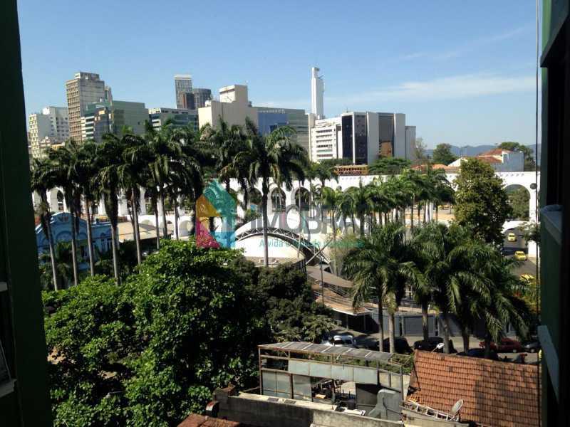 WhatsApp Image 2020-02-14 at 1 - Apartamento À Venda Avenida Mem de Sá,Centro, IMOBRAS RJ - R$ 269.000 - BOAP10513 - 5