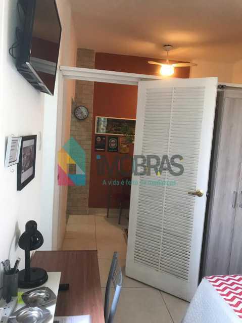 WhatsApp Image 2020-02-14 at 1 - Apartamento à venda Avenida Mem de Sá,Centro, IMOBRAS RJ - R$ 269.000 - BOAP10513 - 7