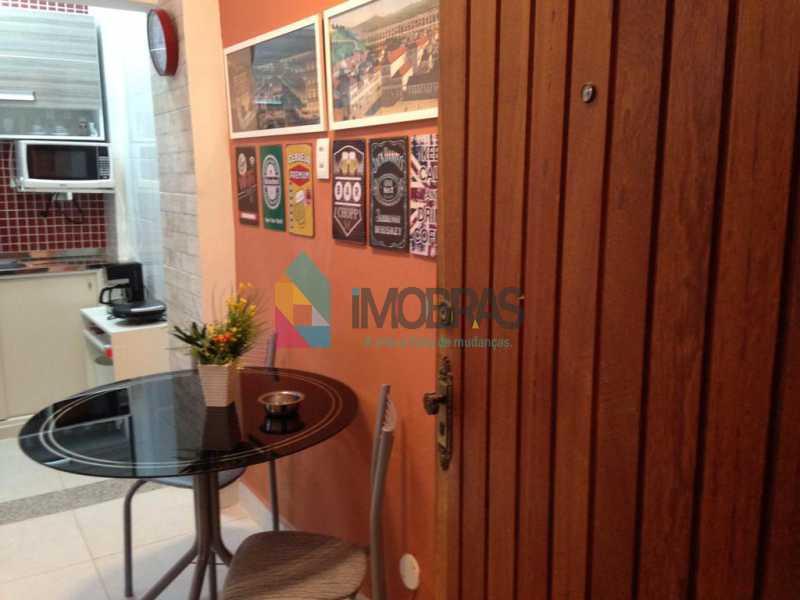 WhatsApp Image 2020-02-14 at 1 - Apartamento à venda Avenida Mem de Sá,Centro, IMOBRAS RJ - R$ 269.000 - BOAP10513 - 8
