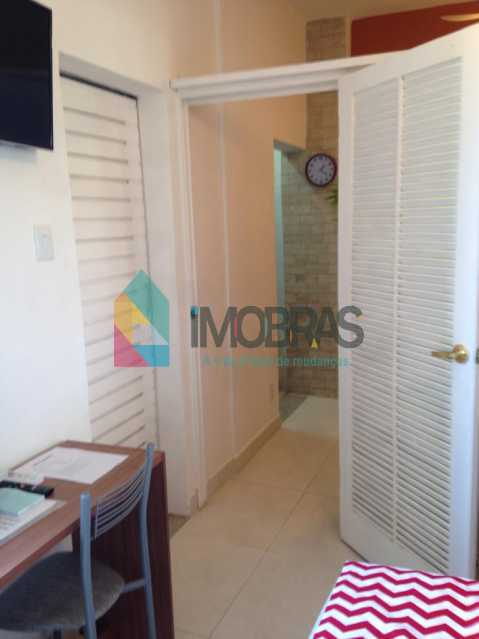 WhatsApp Image 2020-02-14 at 1 - Apartamento À Venda Avenida Mem de Sá,Centro, IMOBRAS RJ - R$ 269.000 - BOAP10513 - 12