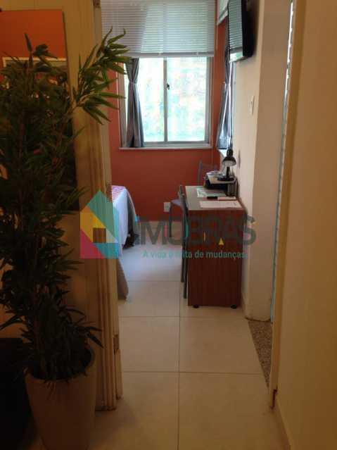 WhatsApp Image 2020-02-14 at 1 - Apartamento à venda Avenida Mem de Sá,Centro, IMOBRAS RJ - R$ 269.000 - BOAP10513 - 3