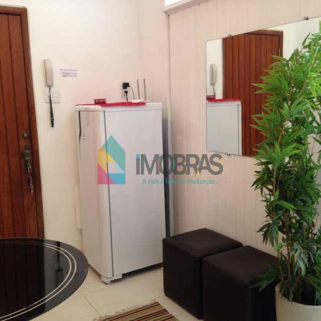 WhatsApp Image 2020-02-14 at 1 - Apartamento à venda Avenida Mem de Sá,Centro, IMOBRAS RJ - R$ 269.000 - BOAP10513 - 11