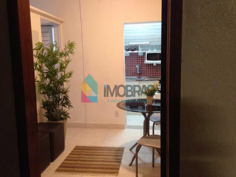 WhatsApp Image 2020-02-14 at 1 - Apartamento À Venda Avenida Mem de Sá,Centro, IMOBRAS RJ - R$ 269.000 - BOAP10513 - 15