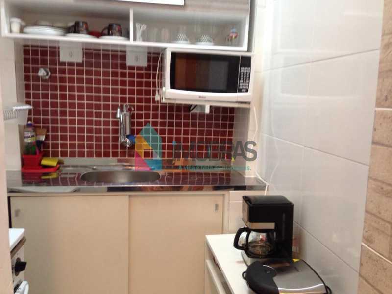 WhatsApp Image 2020-02-14 at 1 - Apartamento à venda Avenida Mem de Sá,Centro, IMOBRAS RJ - R$ 269.000 - BOAP10513 - 13