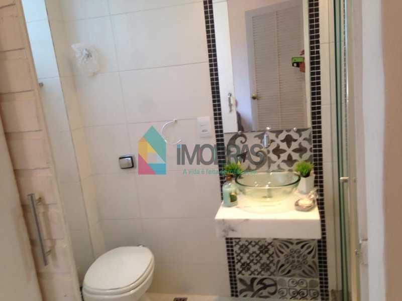 WhatsApp Image 2020-02-14 at 1 - Apartamento à venda Avenida Mem de Sá,Centro, IMOBRAS RJ - R$ 269.000 - BOAP10513 - 14
