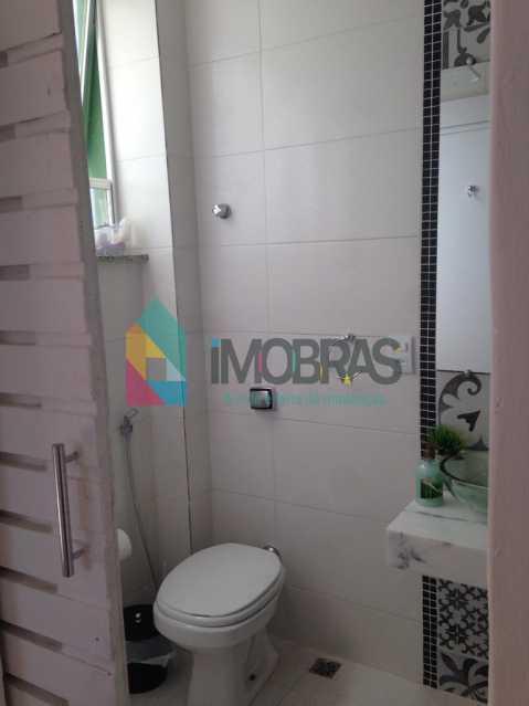 WhatsApp Image 2020-02-14 at 1 - Apartamento à venda Avenida Mem de Sá,Centro, IMOBRAS RJ - R$ 269.000 - BOAP10513 - 16