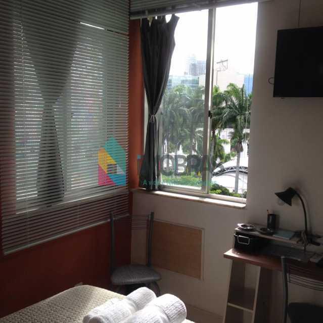 WhatsApp Image 2020-02-14 at 1 - Apartamento À Venda Avenida Mem de Sá,Centro, IMOBRAS RJ - R$ 269.000 - BOAP10513 - 22