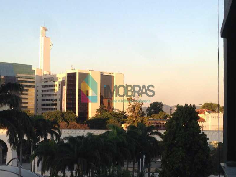 WhatsApp Image 2020-02-14 at 1 - Apartamento À Venda Avenida Mem de Sá,Centro, IMOBRAS RJ - R$ 269.000 - BOAP10513 - 25