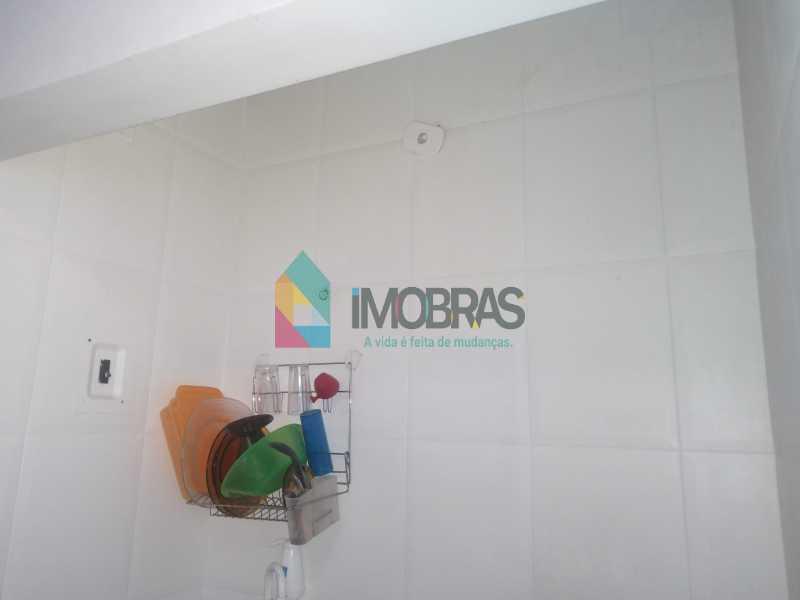 IMG_20200619_113415311 - APARTAMENTO EM COPACABANA COLADO A PRAIA!! - CPAP10646 - 30