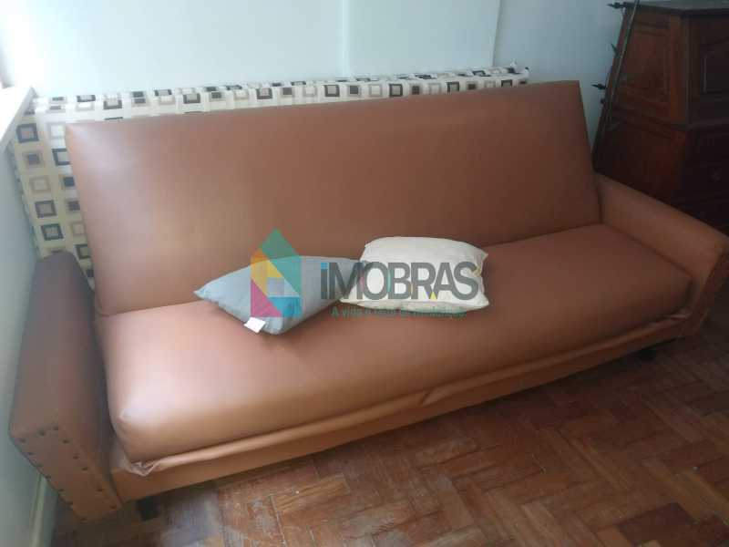 IMG_20200619_113456039 - APARTAMENTO EM COPACABANA COLADO A PRAIA!! - CPAP10646 - 5