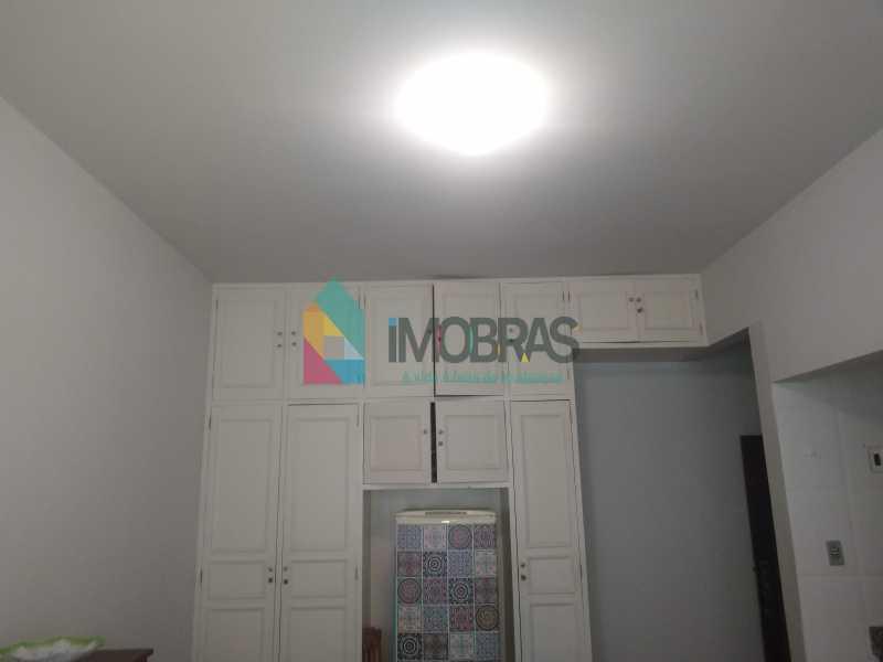 IMG_20200619_113529854 - APARTAMENTO EM COPACABANA COLADO A PRAIA!! - CPAP10646 - 17
