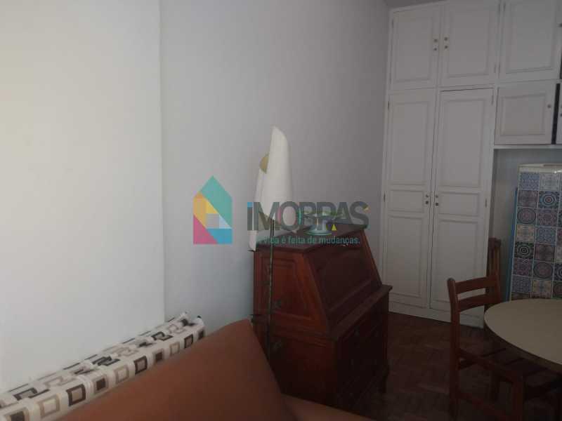 IMG_20200619_113532316 - APARTAMENTO EM COPACABANA COLADO A PRAIA!! - CPAP10646 - 19