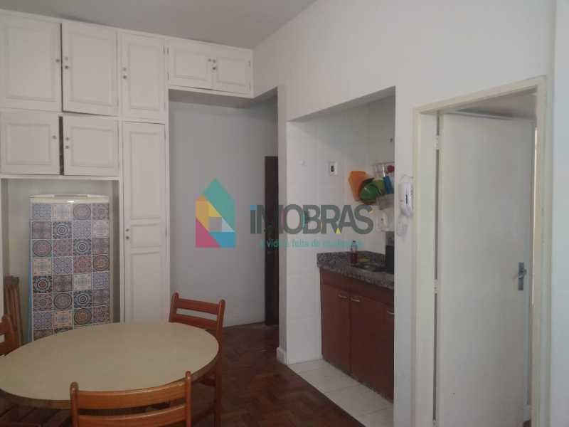 IMG_20200619_113535804 - APARTAMENTO EM COPACABANA COLADO A PRAIA!! - CPAP10646 - 4