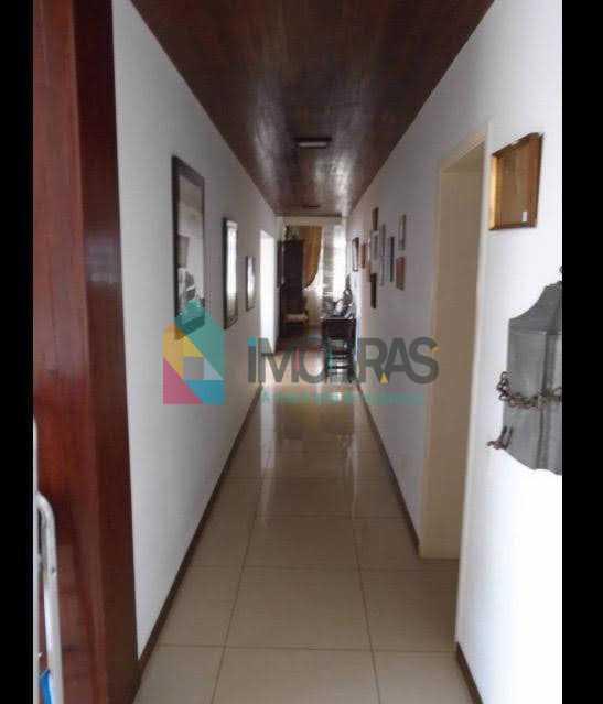 3eb03da3-cbf6-4b53-b057-11459a - Apartamento à venda Rua Corcovado,Jardim Botânico, IMOBRAS RJ - R$ 4.400.000 - BOAP50013 - 4