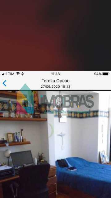 IMG_2224 - Apartamento à venda Rua Corcovado,Jardim Botânico, IMOBRAS RJ - R$ 4.400.000 - BOAP50013 - 6