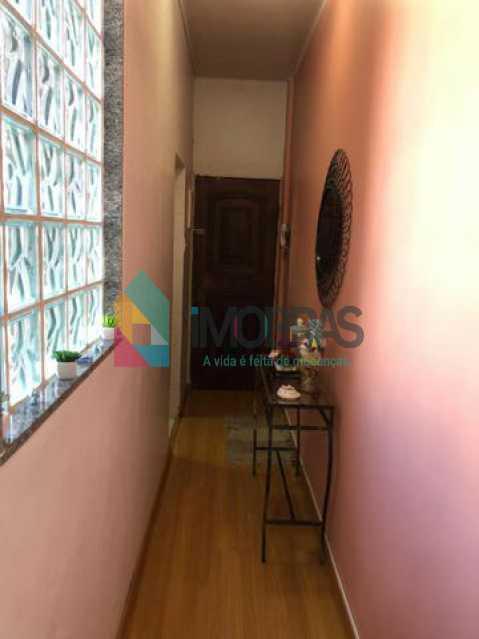 626001003621366 - Apartamento à venda Rua Campos da Paz,Rio Comprido, Rio de Janeiro - R$ 250.000 - CPAP20964 - 12
