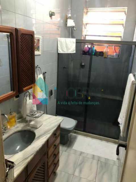 629001008906628 - Apartamento à venda Rua Campos da Paz,Rio Comprido, Rio de Janeiro - R$ 250.000 - CPAP20964 - 14