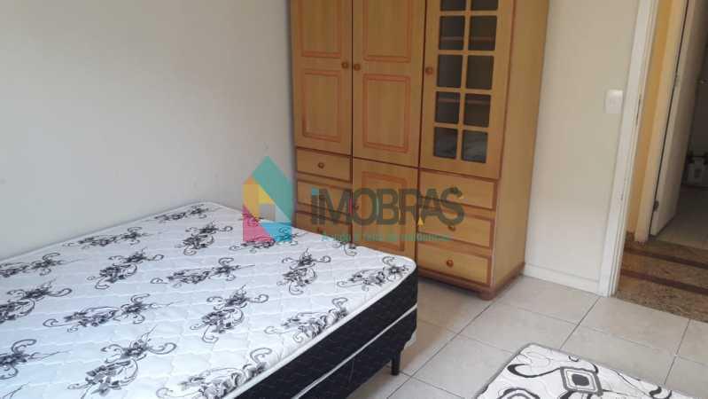 WhatsApp Image 2020-07-07 at 1 - Cobertura à venda Avenida das Américas,Barra da Tijuca, Rio de Janeiro - R$ 800.000 - BOCO40015 - 4