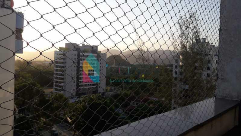 WhatsApp Image 2020-07-07 at 1 - Cobertura à venda Avenida das Américas,Barra da Tijuca, Rio de Janeiro - R$ 800.000 - BOCO40015 - 17