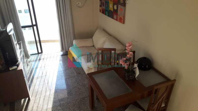 WhatsApp Image 2020-07-07 at 1 - Cobertura à venda Avenida das Américas,Barra da Tijuca, Rio de Janeiro - R$ 800.000 - BOCO40015 - 19