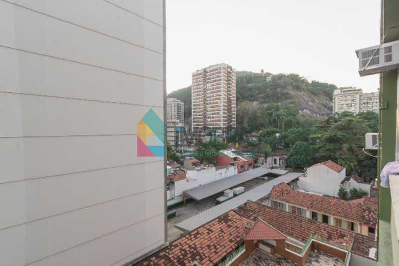 19 - Kitnet/Conjugado 30m² à venda Catete, IMOBRAS RJ - R$ 380.000 - CPKI10159 - 12