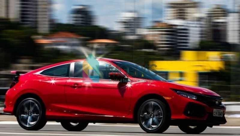 honda-civic-s1-red-14112018153 - Vaga de Garagem À Venda - Copacabana - Rio de Janeiro - RJ - GAR4490 - 1