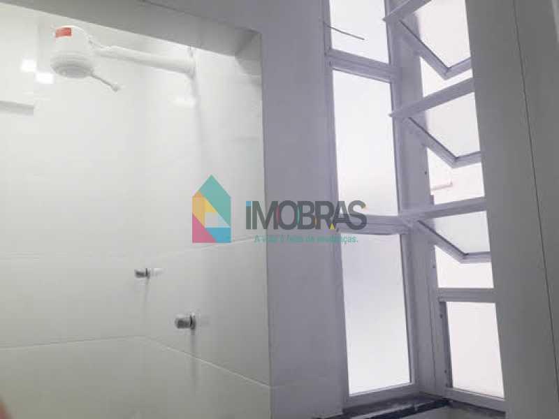 WhatsApp Image 2019-03-22 at 0 - Apartamento EM COPACABANA PRÓXIMO A PRAIA E AO METRÔ!!! - CPAP31198 - 13