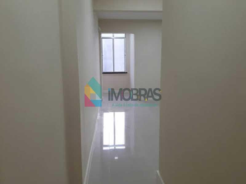 WhatsApp Image 2019-03-22 at 0 - Apartamento EM COPACABANA PRÓXIMO A PRAIA E AO METRÔ!!! - CPAP31198 - 4