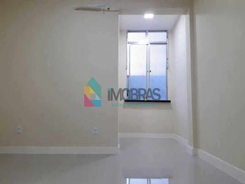 WhatsApp Image 2019-03-22 at 0 - Apartamento EM COPACABANA PRÓXIMO A PRAIA E AO METRÔ!!! - CPAP31198 - 16