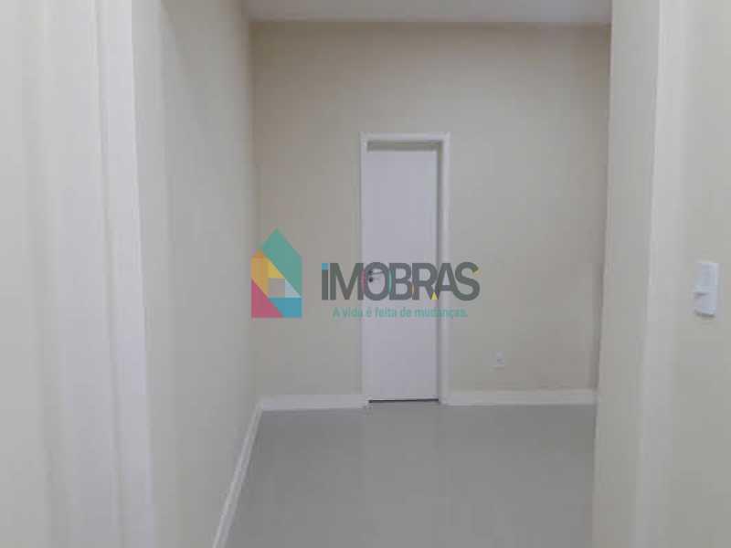 WhatsApp Image 2019-03-22 at 0 - Apartamento EM COPACABANA PRÓXIMO A PRAIA E AO METRÔ!!! - CPAP31198 - 17