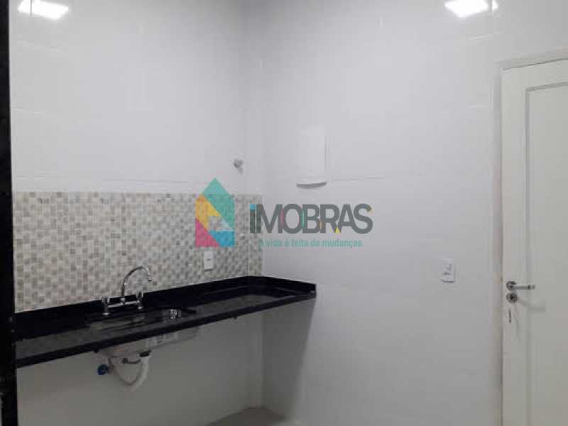 WhatsApp Image 2019-03-23 at 1 - Apartamento EM COPACABANA PRÓXIMO A PRAIA E AO METRÔ!!! - CPAP31198 - 27