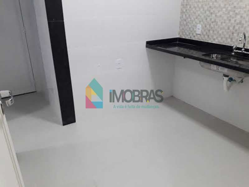 WhatsApp Image 2019-03-23 at 1 - Apartamento EM COPACABANA PRÓXIMO A PRAIA E AO METRÔ!!! - CPAP31198 - 29
