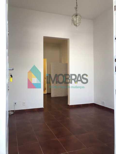 WhatsApp Image 2020-07-11 at 0 - Casa de Vila à venda Rua Maria Eugênia,Humaitá, IMOBRAS RJ - R$ 1.250.000 - BOCV20026 - 4