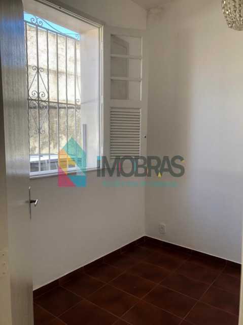 WhatsApp Image 2020-07-11 at 0 - Casa de Vila à venda Rua Maria Eugênia,Humaitá, IMOBRAS RJ - R$ 1.250.000 - BOCV20026 - 7