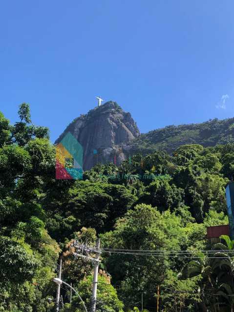 WhatsApp Image 2020-07-11 at 0 - Casa de Vila à venda Rua Maria Eugênia,Humaitá, IMOBRAS RJ - R$ 1.250.000 - BOCV20026 - 1