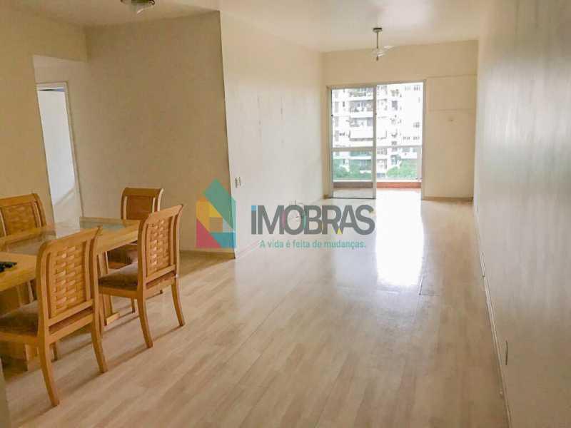 WhatsApp Image 2020-07-21 at 1 - Apartamento à venda Rua Ângelo Bittencourt,Vila Isabel, Rio de Janeiro - R$ 430.000 - CPAP20985 - 1