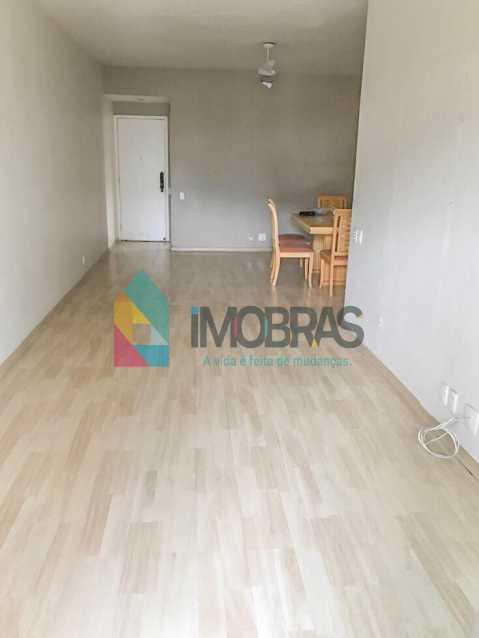 WhatsApp Image 2020-07-21 at 1 - Apartamento à venda Rua Ângelo Bittencourt,Vila Isabel, Rio de Janeiro - R$ 430.000 - CPAP20985 - 3