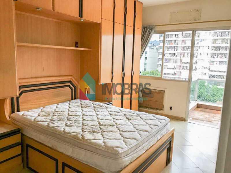 WhatsApp Image 2020-07-21 at 1 - Apartamento à venda Rua Ângelo Bittencourt,Vila Isabel, Rio de Janeiro - R$ 430.000 - CPAP20985 - 5