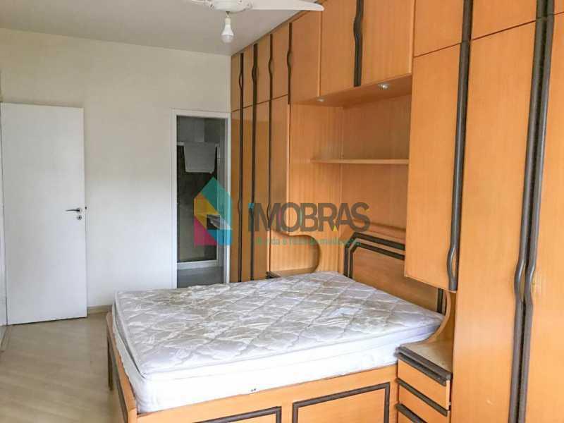 WhatsApp Image 2020-07-21 at 1 - Apartamento à venda Rua Ângelo Bittencourt,Vila Isabel, Rio de Janeiro - R$ 430.000 - CPAP20985 - 6
