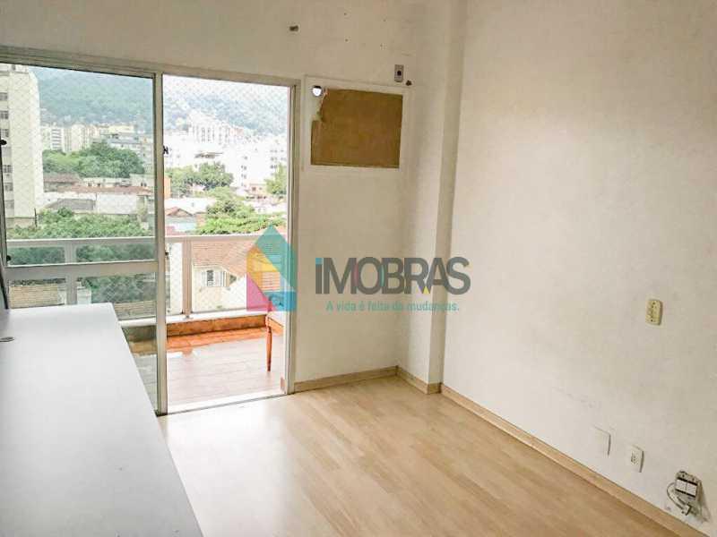 WhatsApp Image 2020-07-21 at 1 - Apartamento à venda Rua Ângelo Bittencourt,Vila Isabel, Rio de Janeiro - R$ 430.000 - CPAP20985 - 9