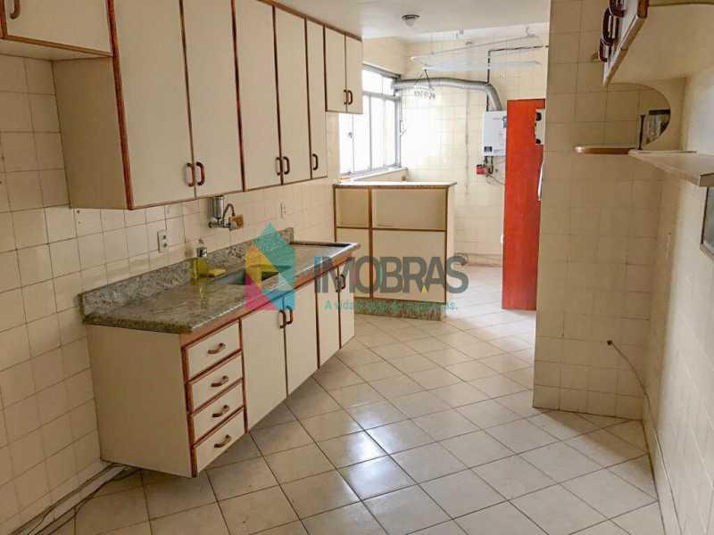 WhatsApp Image 2020-07-21 at 1 - Apartamento à venda Rua Ângelo Bittencourt,Vila Isabel, Rio de Janeiro - R$ 430.000 - CPAP20985 - 13