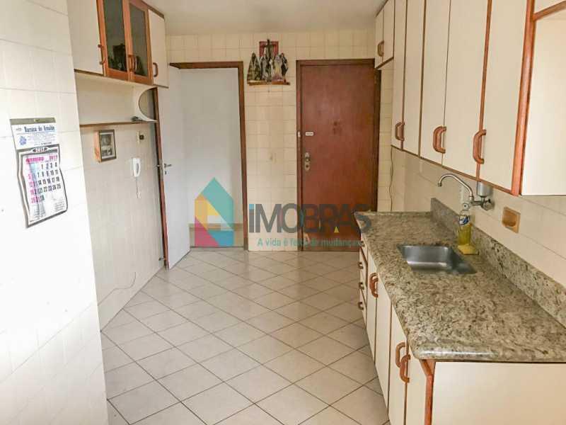 WhatsApp Image 2020-07-21 at 1 - Apartamento à venda Rua Ângelo Bittencourt,Vila Isabel, Rio de Janeiro - R$ 430.000 - CPAP20985 - 14