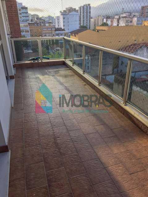 WhatsApp Image 2020-07-21 at 1 - Apartamento à venda Rua Ângelo Bittencourt,Vila Isabel, Rio de Janeiro - R$ 430.000 - CPAP20985 - 15