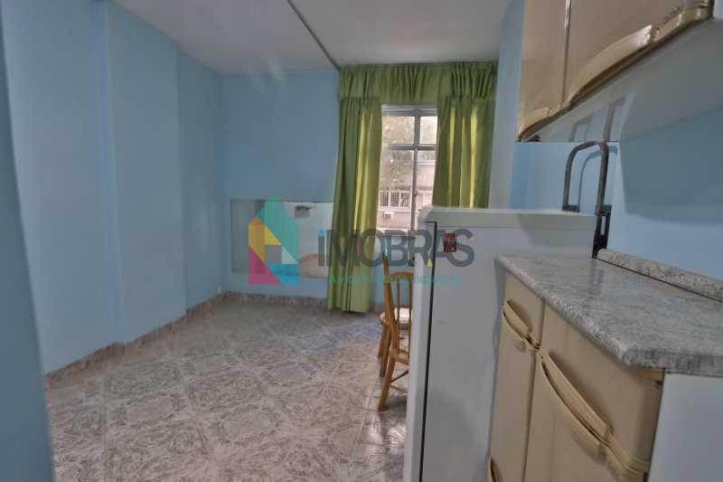 IMG_7196 - Kitnet/Conjugado 22m² para venda e aluguel Copacabana, IMOBRAS RJ - R$ 350.000 - CPKI00399 - 1