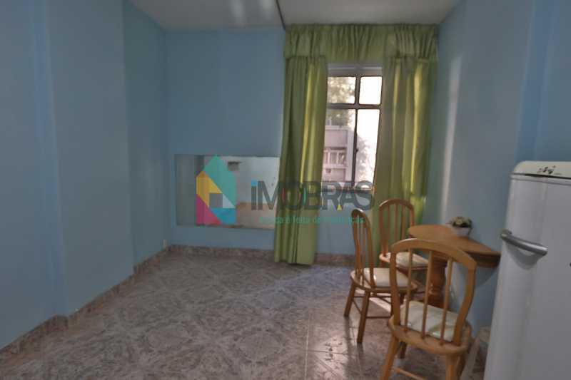 IMG_7197 - Kitnet/Conjugado 22m² para venda e aluguel Copacabana, IMOBRAS RJ - R$ 350.000 - CPKI00399 - 3
