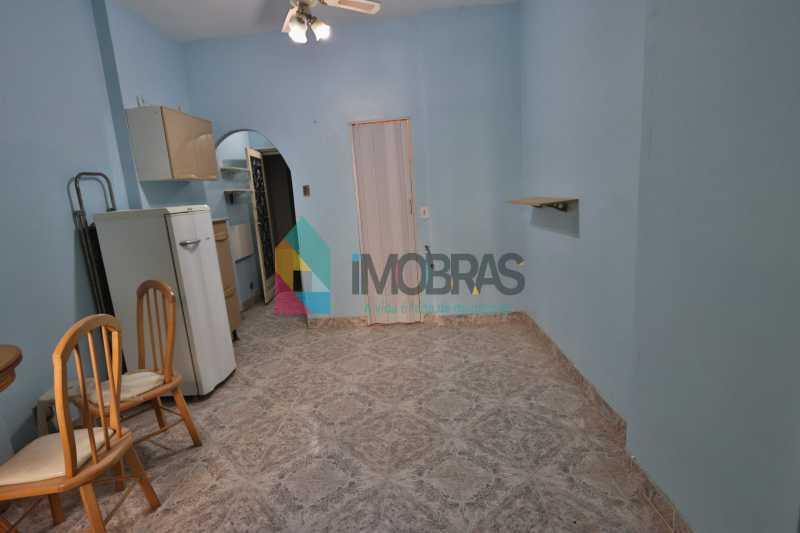 IMG_7201 - Kitnet/Conjugado 22m² para venda e aluguel Copacabana, IMOBRAS RJ - R$ 350.000 - CPKI00399 - 6