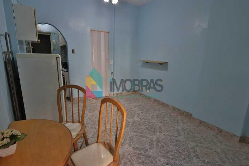 IMG_7202 - Kitnet/Conjugado 22m² para venda e aluguel Copacabana, IMOBRAS RJ - R$ 350.000 - CPKI00399 - 7